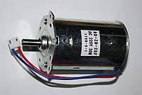 Мотор для хлебопечки RD-ZD-25F