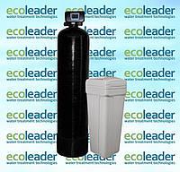 Автоматический фильтр удаления нитратов из воды  FN50RX