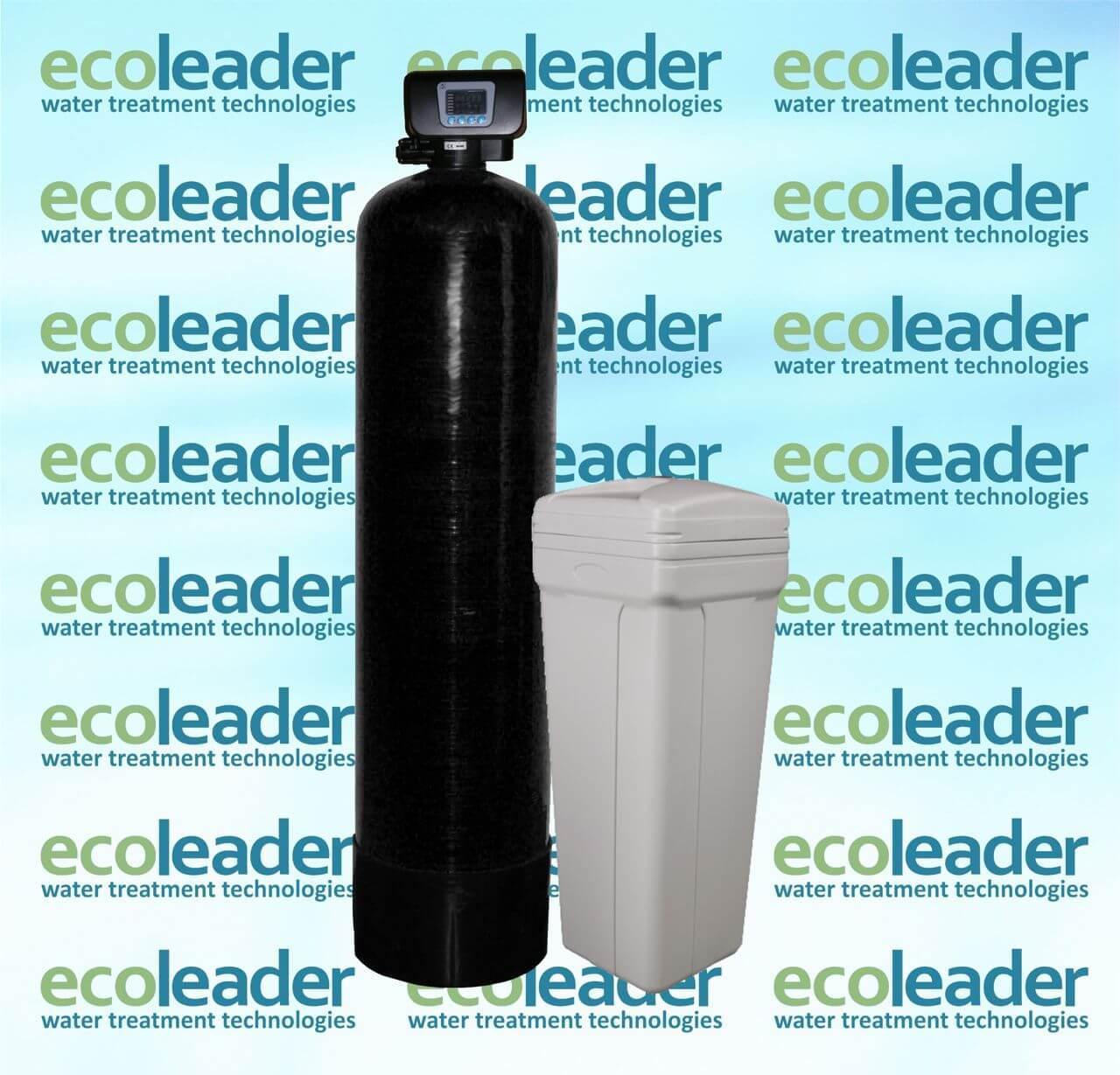 Система очистки воды от нитратов FN75RX