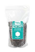 Органическая соль черная гималайская Kala Namak крупная, Skarby Oceanu, 1 кг