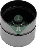 Гидротолкатель DAEWOO (производитель Ina) 420 0059 10