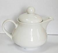 Чайник 400мл. Серия Версаль Lubiana