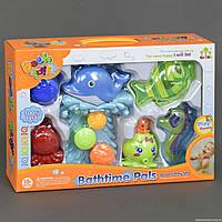 Водопад игрушка  для ванны, фото 1