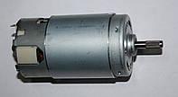 Мотор для блендера  7812  (230VDC)
