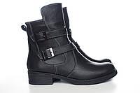 Зимние ботинки Tera-01ch