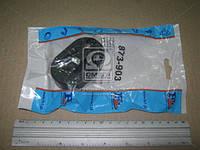 Кронштейн глушителя DAEWOO (производитель Fischer) 873-903