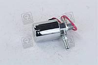 Электроклапан для пневмосигнала 12/24V  SL-5002