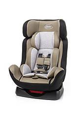 """Детское автомобильное кресло с ремнями безопасности группа 0-1-2 4baby """"FREEWAY"""""""