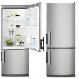 Холодильники б/у