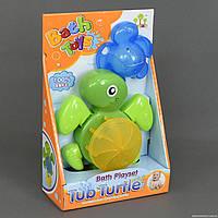 Водоспад іграшка для ванни