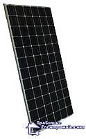 Сонячна панель Perlight PLM-200M-72
