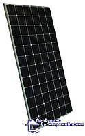 Сонячна панель Perlight PLM-200M-72, фото 1