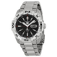 Часы Seiko 5 Sports SNZJ05J1 Automatic 7S36, фото 1