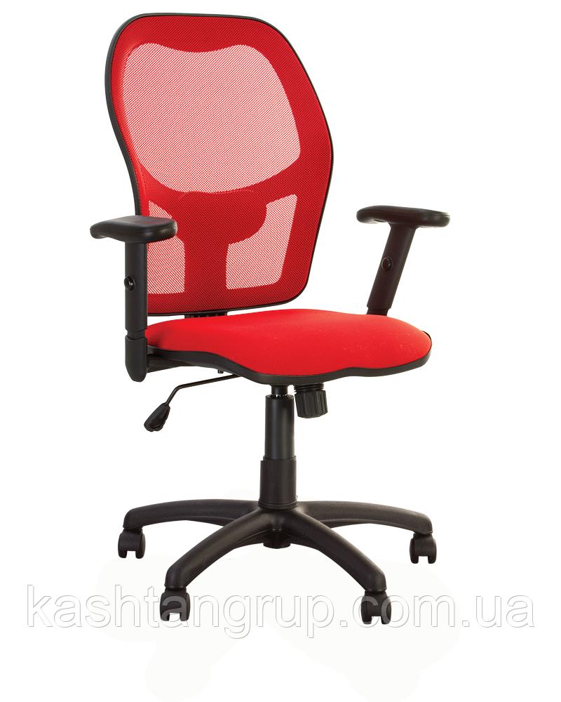 Кресло MASTER net GTR SL PL62