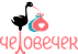 Человечек - интернет магазин детских товаров