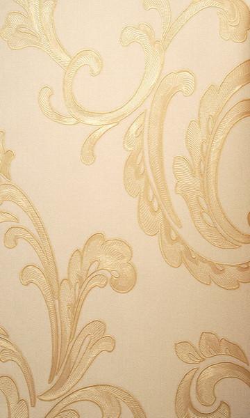 Бумажные обои Decori & Decori Palazzo II Арт. 53902