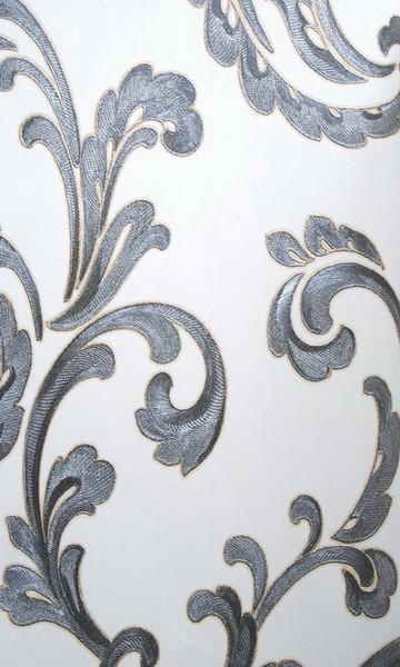 Бумажные обои  Decori & Decori Palazzo II  Арт. 53904
