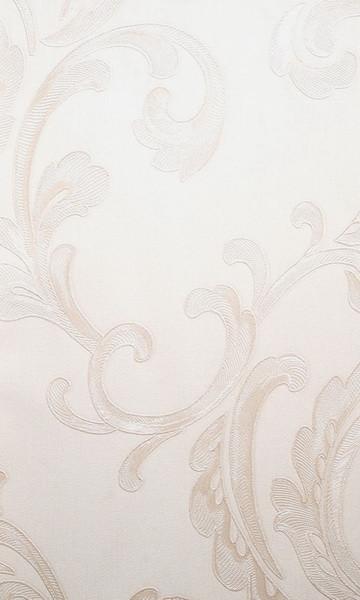 Бумажные обои  Decori & Decori Palazzo II  Арт. 53908