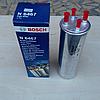 Фильтр топливный 7H0127401B Volkswagen Multivan T5 и др. BOSCH