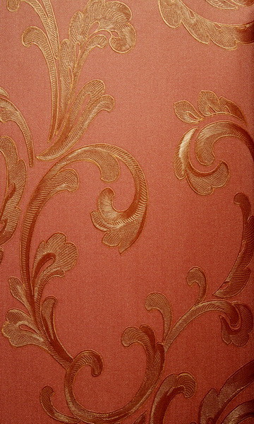 Бумажные обои  Decori & Decori Palazzo II  Арт. 53914