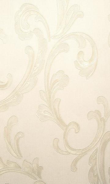 Бумажные обои  Decori & Decori Palazzo II  Арт. 53916