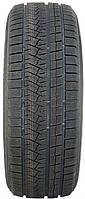 Зимняя шина TRIANGLE PL02 104V  255/45 R19