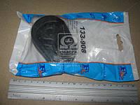 Кронштейн глушителя FORD (производитель Fischer) 133-908