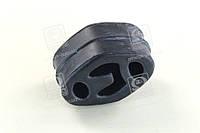 Кронштейн глушителя FORD (производитель Fischer) 133-912