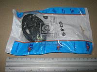 Кронштейн глушителя FORD (производитель Fischer) 133-919