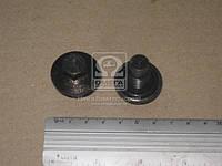 Пробка поддона масляного M14x1.5 L=13,5 (производитель Fischer) 256.850.001