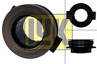 Подшипник выжимной FORD (Производство Luk) 500 0071 10