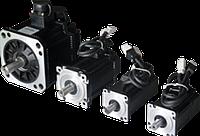 Серводвигатель переменного тока ACH-06040DI-G