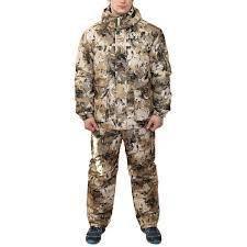 Костюмы, жилеты, куртки