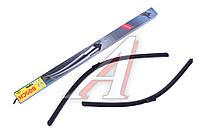 Щетка стеклоочистителя 750/650 AEROTWIN A120S (производитель Bosch) 3 397 007 120