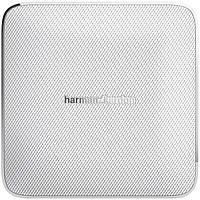 Портативная акустика Harman-Kardon Esquire White