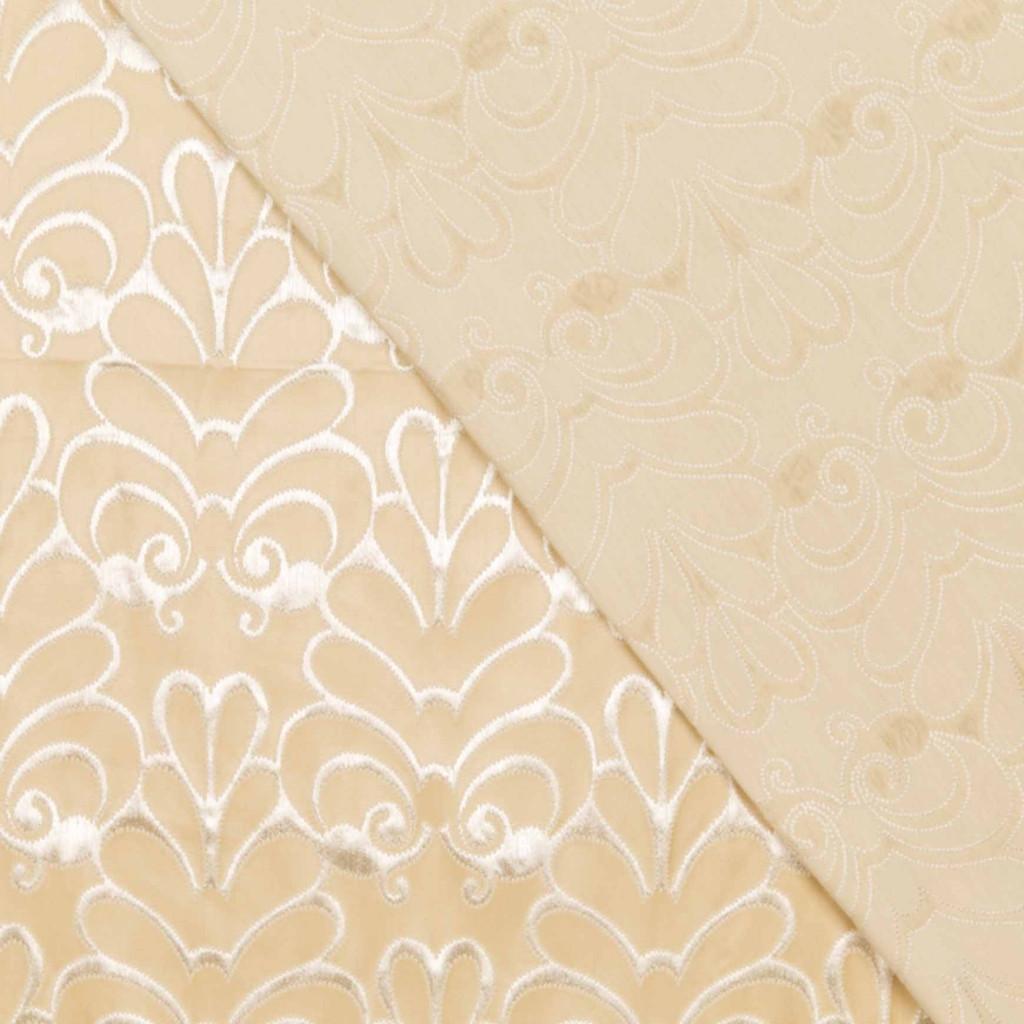 Ткань для штор 536055