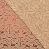 Ткань для штор 536055, фото 4