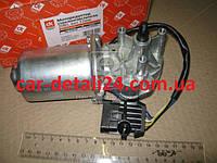Моторедуктор стеклоочистителя на  ВАЗ-1118, ВАЗ-2170 20 Вт вал 12 мм <ДК>