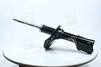 Амортизатор подвески HYUNDAI MATRIX передний правыйгазовый (производитель Mando) EX5466117600