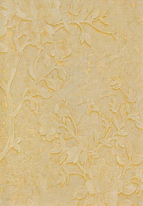 Флизелиновые обои Decori & Decori Roberto Cavalli №1 Арт. 12005