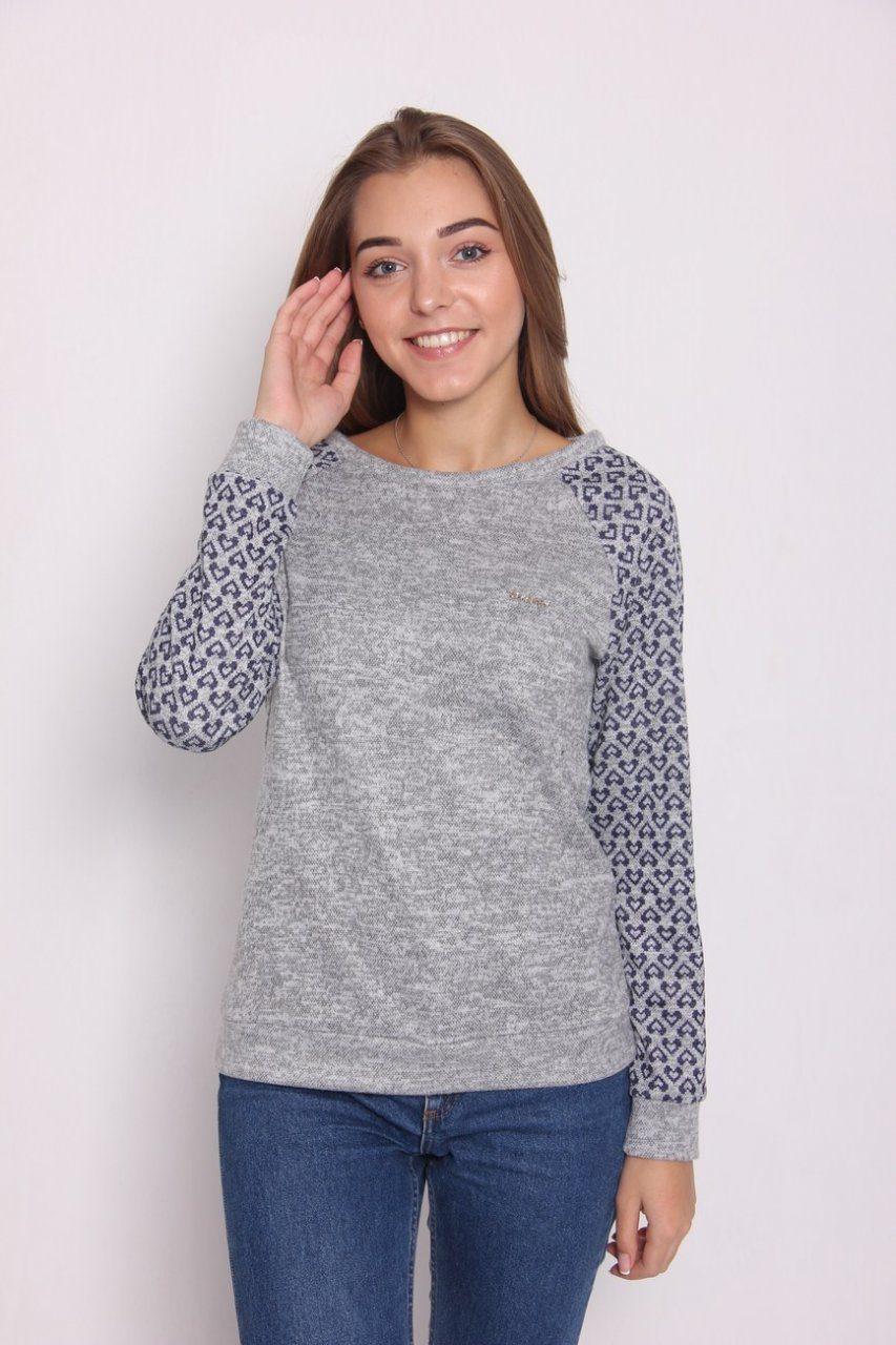 a2e3e22d5c3 Кофта женская из ангоры - Оптово - розничный магазин одежды