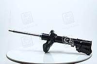Амортизатор подвески HYUNDAI MATRIX заднего правыйгазовый (производитель Mando) EX5536117600, фото 1
