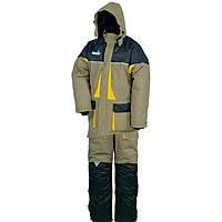 Зимний костюм norfin  arctik -25