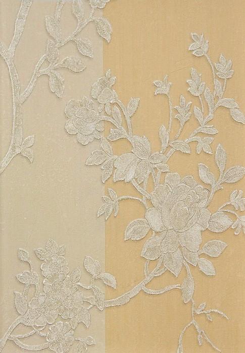 Флизелиновые обои Decori & Decori Roberto Cavalli №1 Арт. 12014
