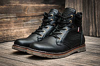 Мужские зимние ботинки Levi's Genuine, 773832-2