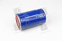 Фильтр масляный HYUNDAI KM-NEW SPORTAGE(-SEP 2006) (производитель PARTS-MALL) PBA-031, фото 1