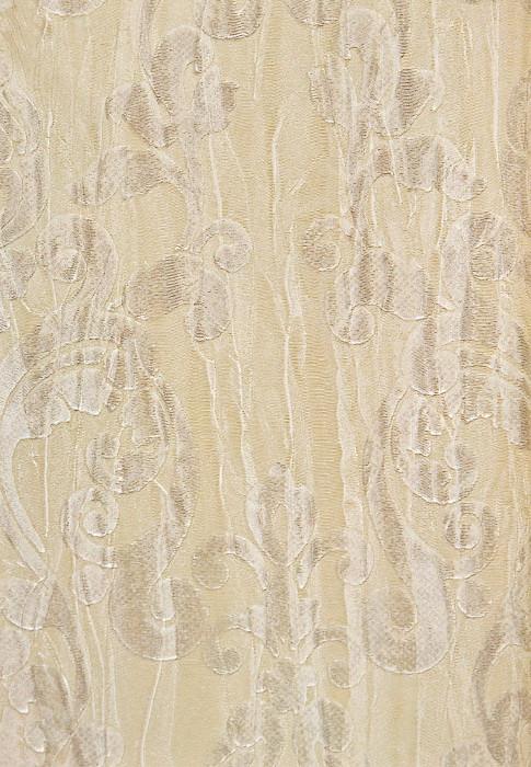 Флизелиновые обои Decori & Decori Roberto Cavalli №1 Арт. 12025