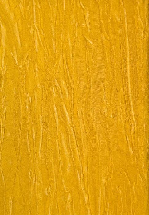 Флизелиновые обои Decori & Decori Roberto Cavalli №1 Арт. 12028