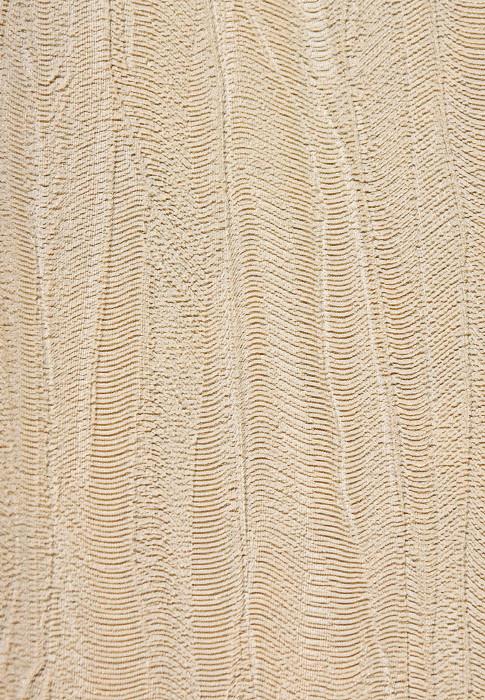 Флизелиновые обои Decori & Decori Roberto Cavalli №1 Арт. 12030
