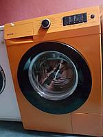 Стиральная машина Gorenje W 8543 LA